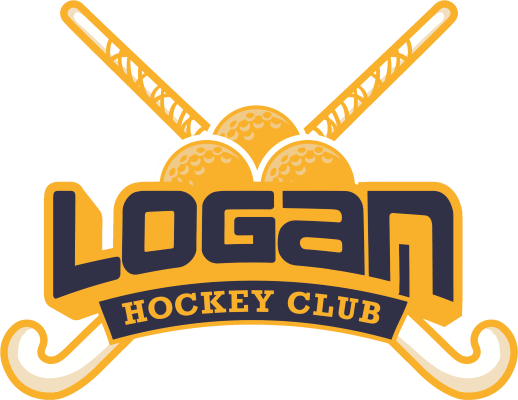 Logan Hockey Logo